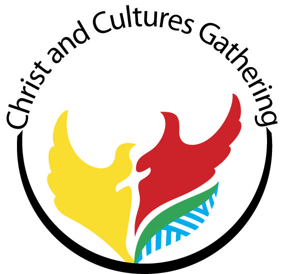 Christ and Cultures Gathering